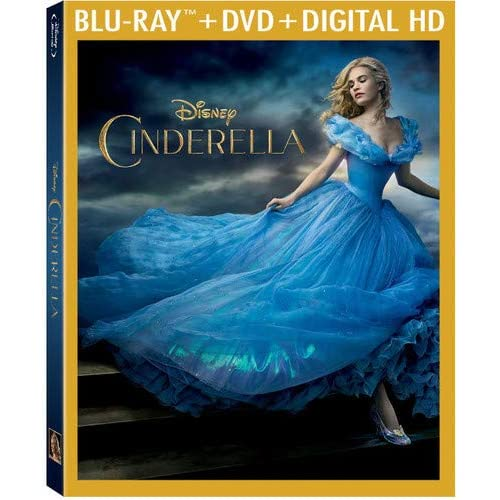 Cinderella 2015 Full Movie Hindi Dubbed Download Lenovo