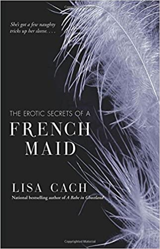 Secrets, Adelante (French Edition)