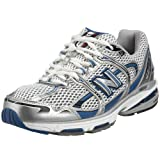 MR1063WN New Balance MR1063 Men's Running Shoe, Size: 13.0, Width: D Review