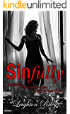 Sinfully (Sinfully Series Book 1)