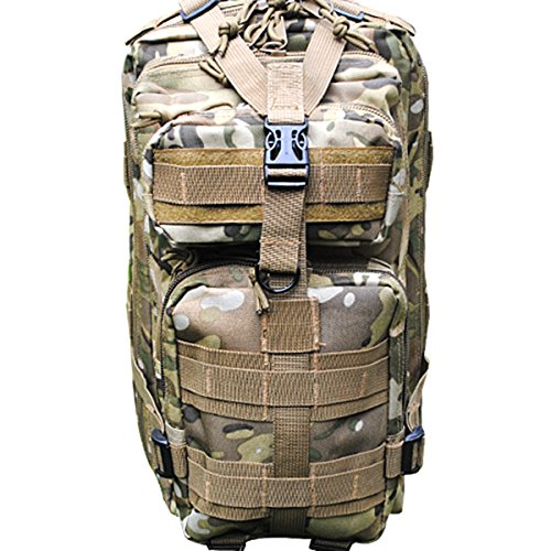 The 8 best hunting gear backpack
