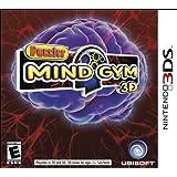 Puzzler Mind Gym 3D - 3DS / 2DS