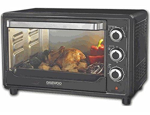 daewoo-deaw-dot-1658-23-liter-convection-toaster-oven-black-220-volt