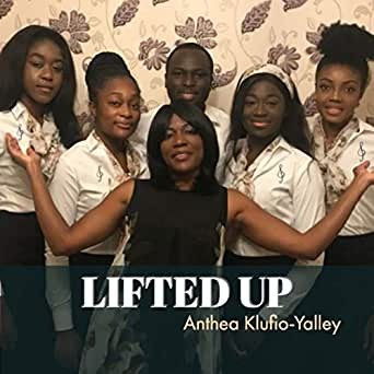 lifted up mp3