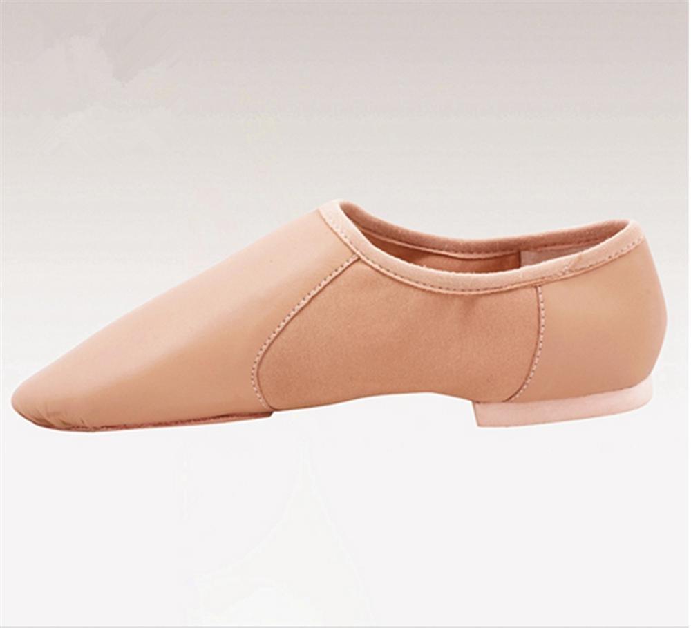 CXQ-Talons QIN&X Loisirs Femmes Chaussures Chaussures Bouche Peu Profonde Plat,Blanc 39
