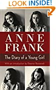 #5: Anne Frank: The Diary of a Young Girl