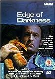Edge Of Darkness - Part 1 + 2 [2 DVDs] [UK Import]