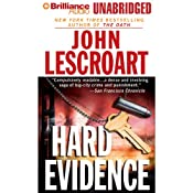 Hard Evidence: A Dismas Hardy Novel | John Lescroart