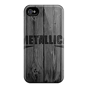 For Iphone 4/4s Cases - Protective Cases For BebitaDenicofa Cases