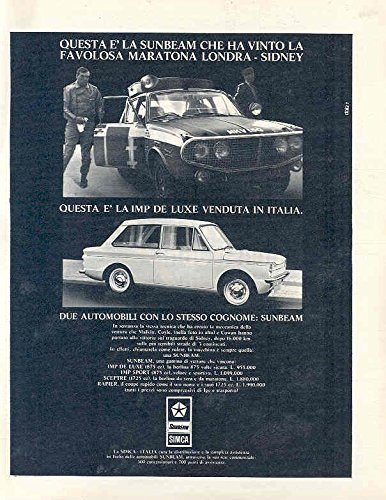 1969-sunbeam-imp-london-sydney-australia-rally-car-ad