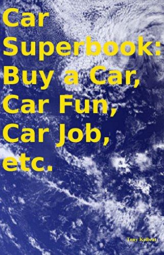 Buy Motorcycle Parts - 8