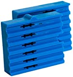Jonard Tools MSB-1533 Replacement Blade Set for MS-6