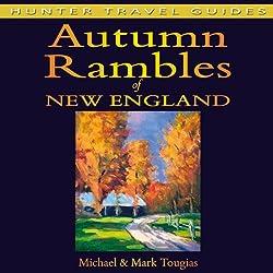 Autumn Rambles
