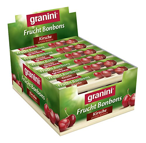 granini-fruit-bonbons-cherry-with-vitamin-c-42-g
