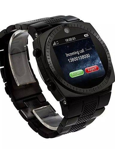 SmartWatch bluetooth (mensaje de notificación síncrono / WeChat ...