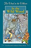 In the Wild Wood, Michael Bishop, 1841357855