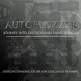 download Handbuch der Physik: Band XIII