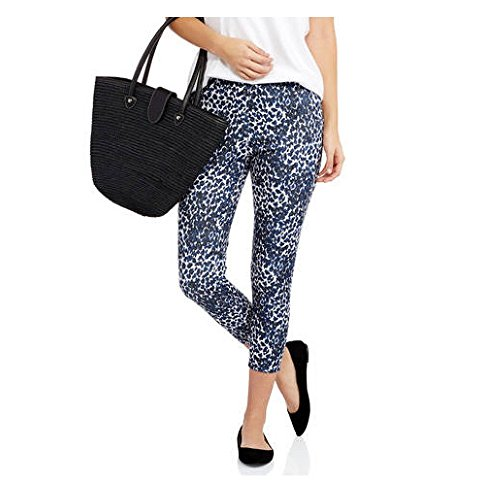 Faded Glory Womens Stretch Jegging product image