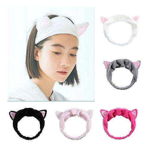 Adecco LLC Beauty Headband Running product image