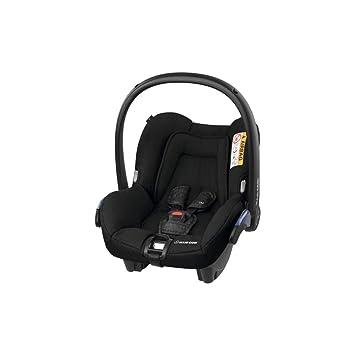 Fin Maxi-Cosi Citi Group 0+ Baby Car Seat, Ultra Lightweight Car Seat YN-97