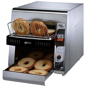 kambrook kt60 toaster review