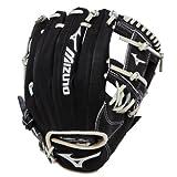 Mizuno Gpm1150b1 11.5`` Premier Baseball Glove ( 312082 )