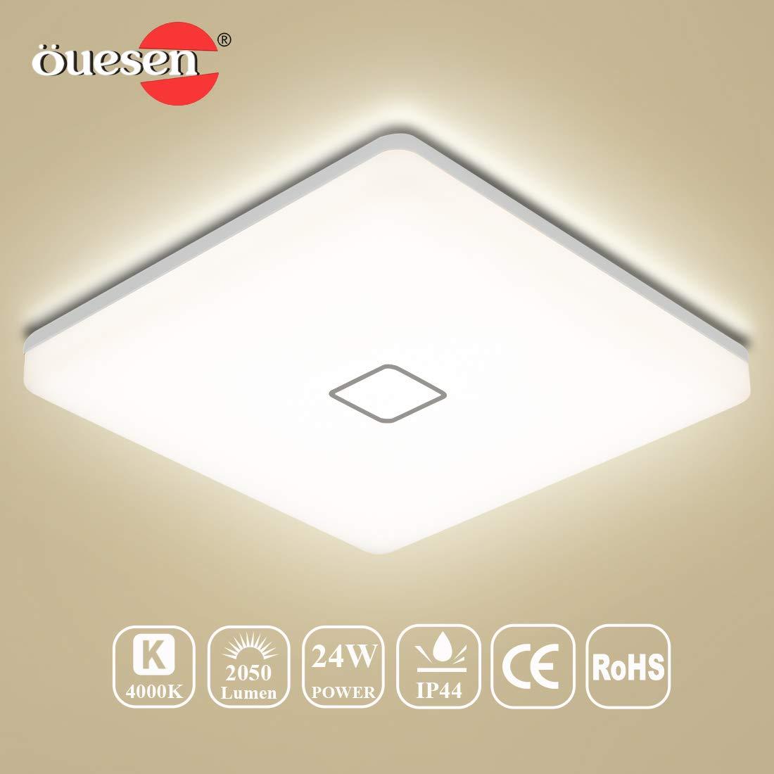 Eclairage Lampes Del Lampe Exterieur Environ Veranda De Plafond
