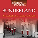 Sunderland, Paul Days, 1844259978