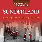 Sunderland, Paul Days, 1844259978