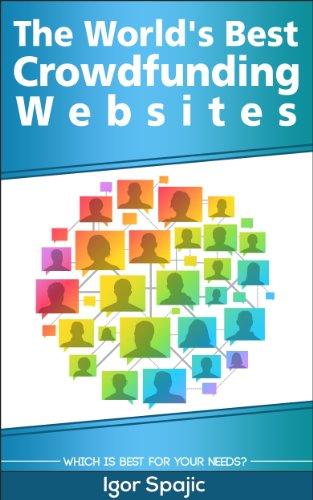 World Best Ebook Sites