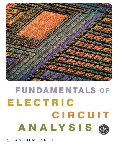 engineering mechanics dynamics solution manual 14th edition