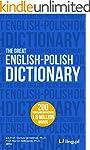 The Great English-Polish Dictionary (...
