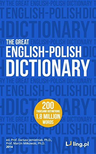 the-great-english-polish-dictionary-2-million-words-interactive-replaces-the-standard-kindle-e-reade