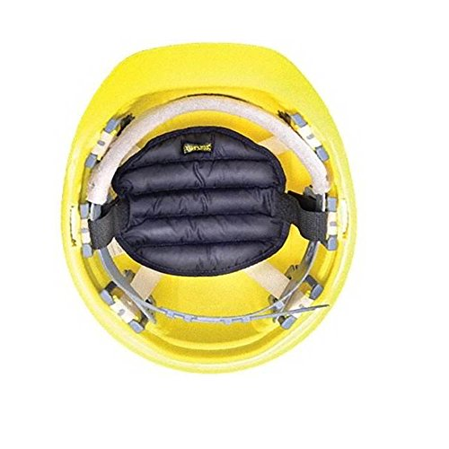Hard Hat Cooling Insert Pad very (Hard Hat Cooling)