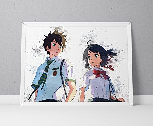 kimi-no-na-wa-print-your-name-print-kimi-no-na-wa-poster-your-name-poster-anime-poster-anime-print-w