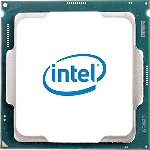 OEM Intel Core i7 i7-8700K Hexa-core (6 Core) 3.70 GHz Processor - Socket H4 LGA-1151 (Cpu Core Unlocked Six)