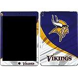 NFL Minnesota Vikings iPad Pro 12.9in Skin - Minnesota Vikings