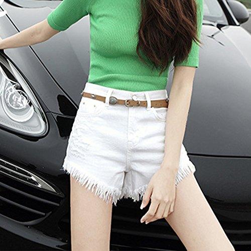 Color Color Hrph Pantaloncini Pantaloncini One Donna Donna One Hrph 8wAOUq6x