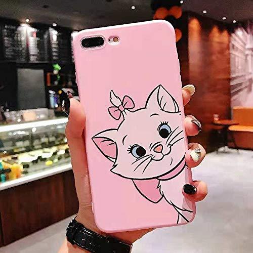 marie iphone 6 cases