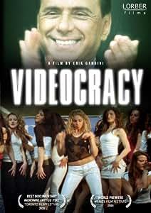 Videocracy [Import]