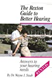 Hearing Aids : A User's Guide, Staab, Wayne J., 1881148033