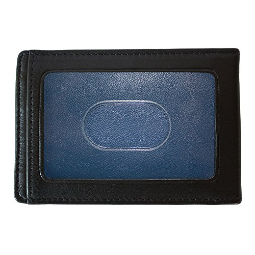 boconi-collins-calf-rs-rfid-two-fold-money-clip-black-calf-w-blue