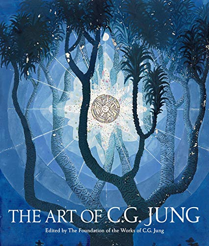 Pdf Medical Books The Art of C. G. Jung