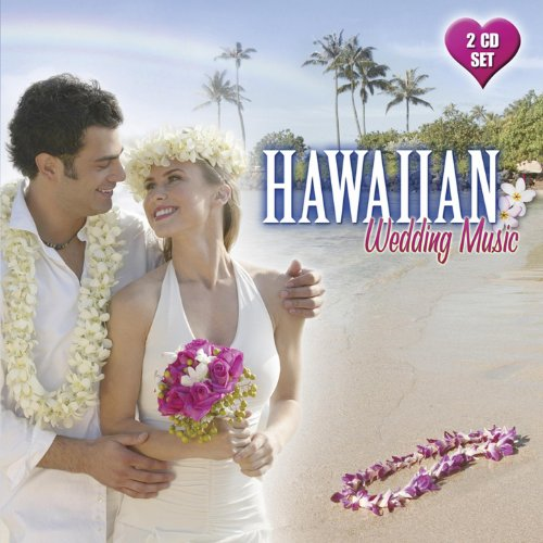 Amazon Hawaiian Wedding Music Hawaiian Wedding Music MP3 Downloads