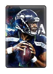 seattleeahawks NFL Sports & Colleges newest iPad Mini 3 cases