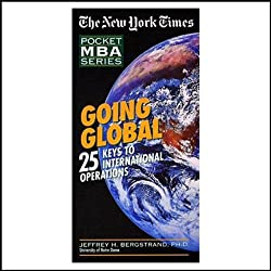 The New York Times Pocket MBA