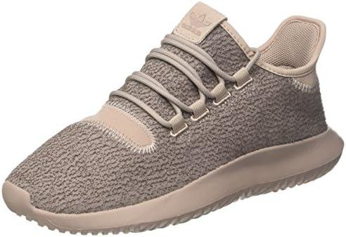 adidas Originals Tubular Shadow Sneakers In Beige BY3574