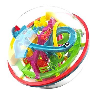 jeux avec une boule