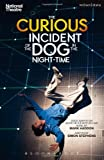 img - for The Curious Incident of the Dog in the Night-Time (Modern Plays) book / textbook / text book