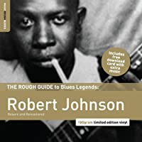 Rough Guide to Jazz & Blues (Vinyl) [Importado]